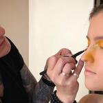 Aneta J Kajzer Makeup Artist AJK Studio