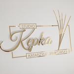Studio Kępka Katarzyna Jankowska