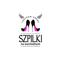 Centrum Urody SZPILKI NA WYCHODNYM, Leona Petrażyckiego 99, 30-399, Kraków, Podgórze