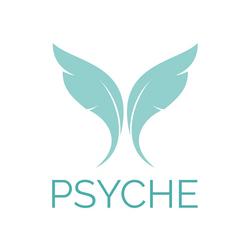 Psycholog Centrum Psyche - gabinety psychologiczne, Białowieska 3a/5d, Małopanewska 18/13, 54-234, Wrocław, Fabryczna