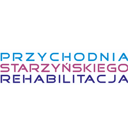 Przychodnia Starzyńskiego Rehabilitacja, Starzyńskiego 2b/2, 59-700, Bolesławiec