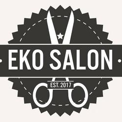 Eko Salon Dagmara Mierzyńska-Szymczak, ulica Krótka, 6B, 68-200, Żary