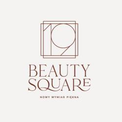 Beauty Square 19, Kolejowa 49A/U5, 01-210, Warszawa, Wola