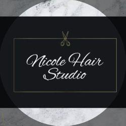 Nicole Hair Studio, Wojska polskiego 219a, 41-208, Sosnowiec