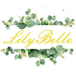 Lily Belle, ulica Łukasza Rodakiewicza 5, 20-492, Lublin