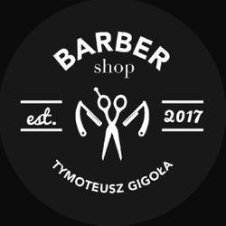 Fryzjer Męski/Barber Tymoteusz Gigoła, ulica Bohaterów Westerplatte, 33F, 66-400, Gorzów Wielkopolski