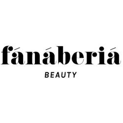 Fanaberia Beauty, Pavarottiego 1, 03-289, Warszawa, Białołęka