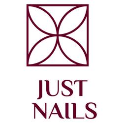JUST NAILS, ulica św. Krzyża 7, 31-028, Kraków, Śródmieście