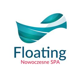 Floating - Nowoczesne SPA, Bielska 184, 43-400, Cieszyn