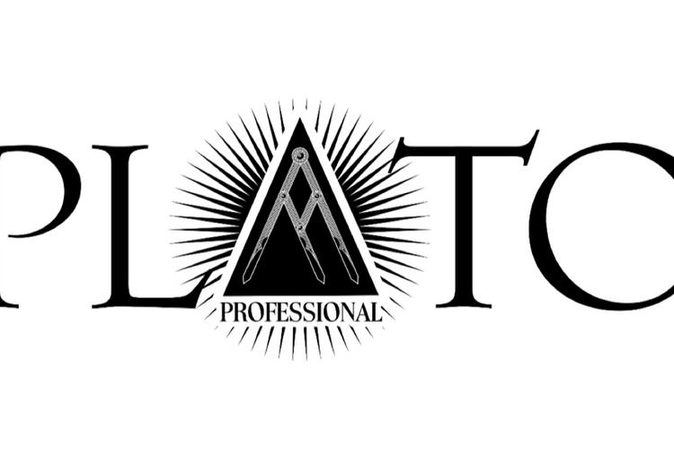 Plato Lash&Brow Centre