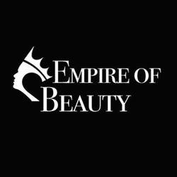 Empire of Beauty, Plac Szczepański 3, 31-011, Kraków, Śródmieście