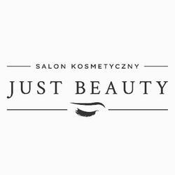 Just Beauty, ulica Misiołka, 5, 1, 31-525, Kraków, Śródmieście