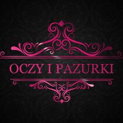 Oczy i Pazurki, Sokolska 3a, 5 Piętro, 40-084, Katowice