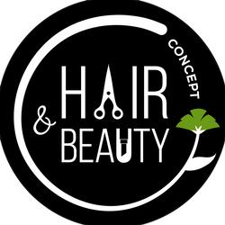 Hair & Beauty Concept, ulica Kolista 12A, 30-382, Kraków, Podgórze