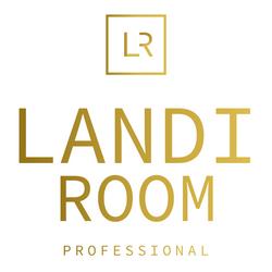 Landi Room, ulica Jurajska 3, U 02, 02-699, Warszawa, Ursynów