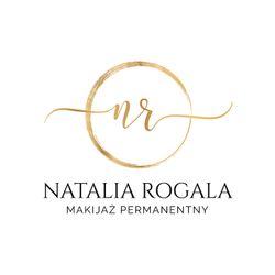 Makijaż Permanentny - Natalia Rogala, ulica Strzelców, 6A, Lokal 1, 31-422, Kraków, Śródmieście