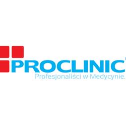 Proclinic Depilacja i Kosmetyka Laserowa, Widok 2/4, 50-052, Wrocław