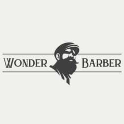 Wonder Barber, ulica Farna 5, 88-100, Inowrocław