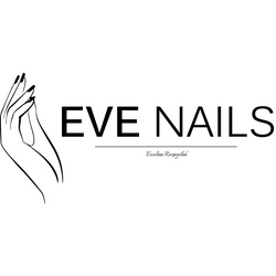 Eve Nails, Jedności Narodowej 160, U4, 50-231, Wrocław, Psie Pole