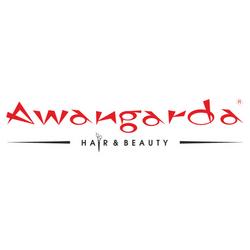 Awangarda Hair&Beauty, ulica Malczewskiego 2, 33-300, Nowy Sącz