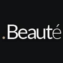 Beaute, ulica Skoroszewska 1B, 4H, 02-495, Warszawa, Ursus