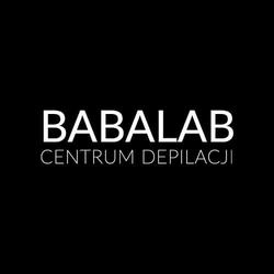 BABALAB- centrum depilacji Wrocław, Czysta 4 ( Galeria na Czystej ), 50-013, Wrocław