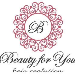 Przedłużanie włosów Beauty for You, Alfreda Dauna 44, 30-629, Kraków, Podgórze