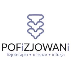 Pofizjowani, Aleja grunwaldzka 62/2, 2, 80-241, Gdańsk