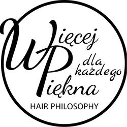 Więcej Piękna dla każdego, ulica Kaliny Jędrusik 5/U3, 01-797, Warszawa, Wola