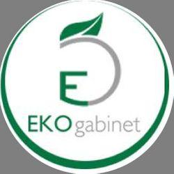 EKOgabinet, ulica Eugeniusza Kwiatkowskiego, 65C, 35-311, Rzeszów
