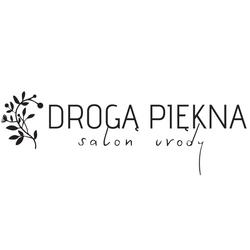 DROGĄ PIĘKNA, ulica Puchały 6, 40-668, Katowice