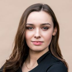 Monika Chmielewska - DROGĄ PIĘKNA