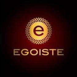 EGOISTE Studio Urody, Toruńska 15 U8, 15 U8, 80-748, Gdańsk