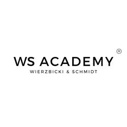 WS Academy Wierzbicki & Schmidt Kalisz, ulica Młynarska 131, Park Handlowy KALINKA, I piętro, 62-800, Kalisz