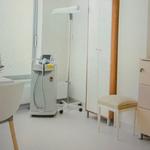 Boston clinic Dr Sura