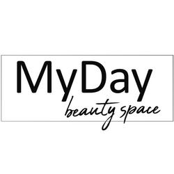 MY DAY BEAUTY SPACE, ulica Erazma Ciołka 35, 01-445, Warszawa, Wola