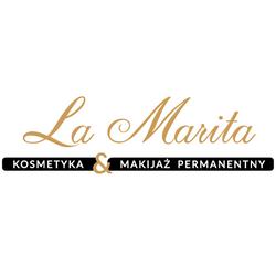 Centrum Urody LaMarita, ulica Hilarego Filasiewicza 5A, 43-400, Cieszyn