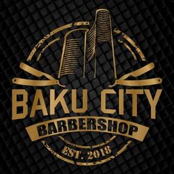 Barbershop BakuCity AL. KRAKOWSKA, aleja Krakowska 8a, 02-194, Warszawa, Włochy