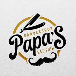 Papa's Barbershop, ulica Krakowska 1, 46-100, Namysłów