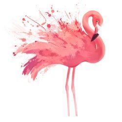 Flamingo, ulica Władysława IV 23, 81-358, Gdynia