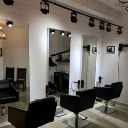 Pracownia Dobrego Stylu Hair&Style, ulica Kazimierza Morawskiego 12, U108, 30-102, Kraków, Krowodrza