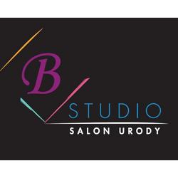 B Studio, Wspólna Droga 22 lok U5, 04-345, Warszawa, Praga-Południe