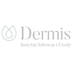 DERMIS, Żernicka 210, 54-510, Wrocław, Fabryczna