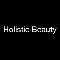 Holistic Beauty Poznań, ulica Hawelańska, 9, 61-625, Poznań, Stare Miasto