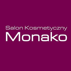 Salon Kosmetyczny Monako, ulica Szafirowa, 25 E Lok 2 Domofon 12, 04-954, Warszawa, Wawer