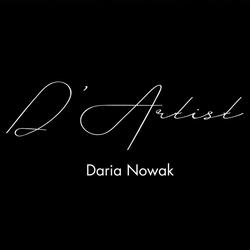 D'Artist, ulica Przełajowa 14, 94-044, Łódź, Polesie