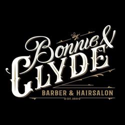 Bonnie&Clyde BARBER & HAIRSALON, Romualda Traugutta 15, 17, 61-758, Poznań, Stare Miasto