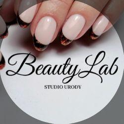 BeautyLab Studio Urody, Transportowa 2c, Lokal 4, 15-399, Białystok