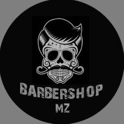 BARBERSHOP MZ.     Marek Zając, ulica Jarosława Dąbrowskiego 36, 21-300, Radzyń Podlaski