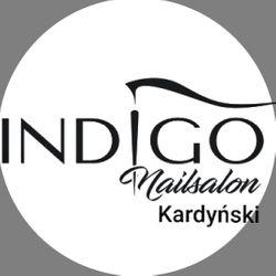 Indigo nail salon by kardyński, ulica Rolna 6, 97-500, Radomsko